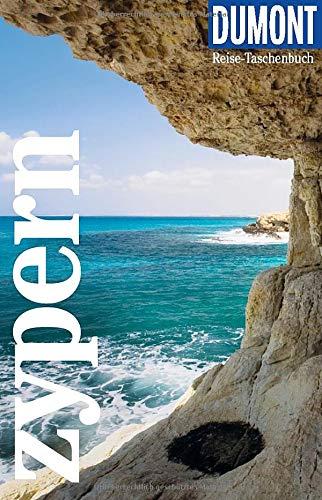 DuMont Reise-Taschenbuch Zypern: Reiseführer plus Reisekarte. Mit individuellen Autorentipps und vielen Touren.