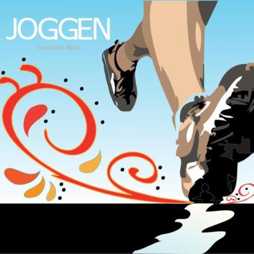 Joggen: Klassische Musik zum Joggen