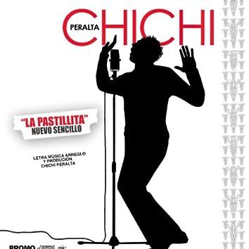 Chichi Peralta- La Pastillita - Single