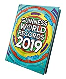 Guinness World Records 2019 - 4