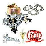 Motor Carburador para GX390 13HP
