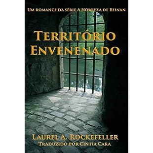 Território Envenenado (Portuguese Edition):Comoparardefumar