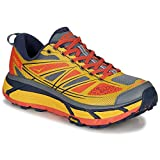 HOKA ONE One Mafate Speed 2 Deportivas...