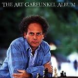 Songtexte von Art Garfunkel - The Art Garfunkel Album