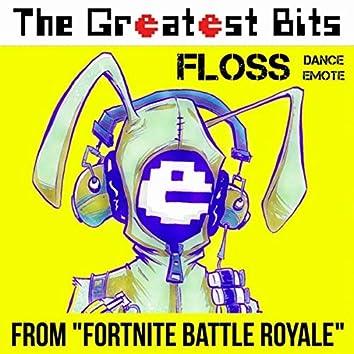 "Floss Dance Emote (From ""Fortnite Battle Royale"")"