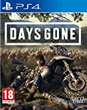 Days Gone -...image