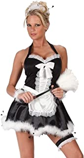 Best sexy maid outfit uk Reviews