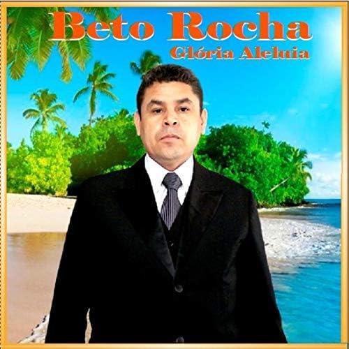 Roberto Carlos Rocha