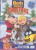 Christmas to Remember [DVD] [Import]