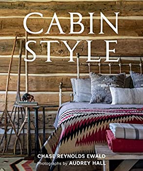 Best log home interiors Reviews