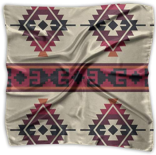 Wickeldecke Schal, Daryl Dixon Poncho Fashion Neck Scarves For Women Hair Scarf