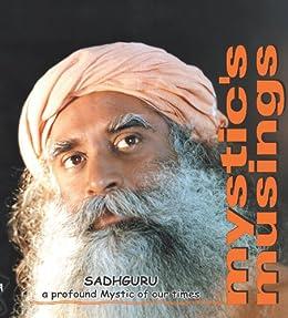 Mystic's Musings by [Sadhguru]