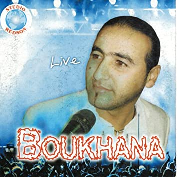 Gouloulha (feat. Amira) [Live]
