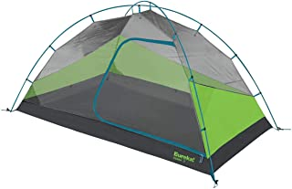 Eureka! Suma Backpacking Tent