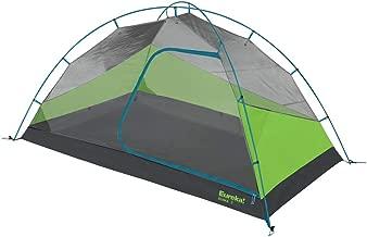 Eureka! Suma Backpacking Tent