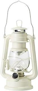 BRUNO ランタン led おしゃれ 電池 災害 停電 ライト アイボリー ブルーノ LEDランタン BOL001-IV