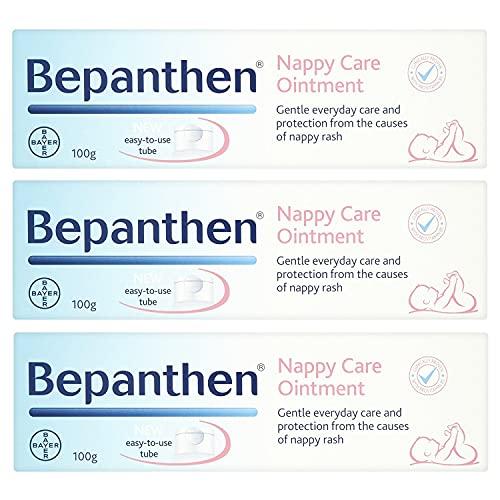 BabyCentre -  THREE PACKS of