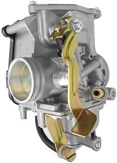 New Carb/Carburetor for H-onda ATC 350 X 350X 1985-1986