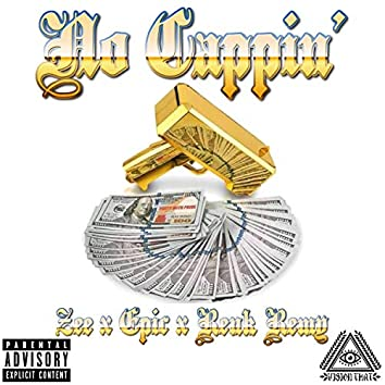 No Cap'n (feat. Epic & Renk Remy)