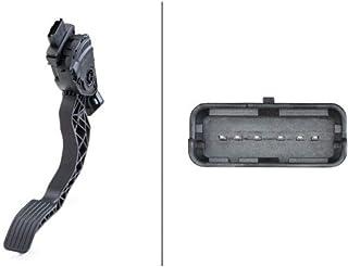 HELLA 6PV 009 949 821 Sensor, Fahrpedalstellung   für Linkslenker   Schaltgetriebe