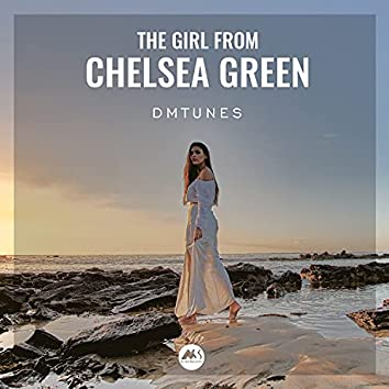 The Girl from Chelsea Green