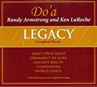 Legacy-Complete Works