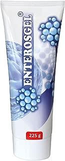 ENTEROSGEL Toxin Binding Gel for Cleansing the Gut 225g