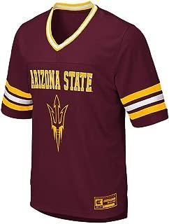 Best arizona state jersey Reviews