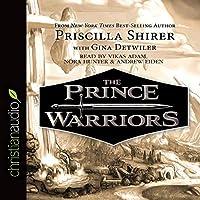 Prince Warriors