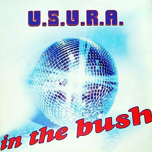 U.S.U.R.A.