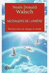 Messagers de lumière Poche