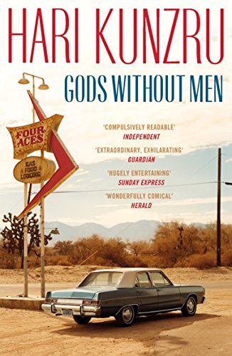 Gods Without Menの詳細を見る