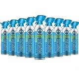 Oxygen Plus FDA-Registered Fac...
