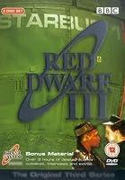 Red Dwarf: Built to Last - Series IV [DVD]