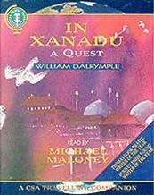 In Xanadu - Quest