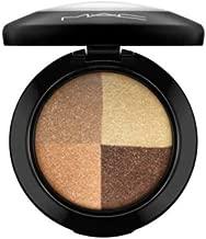Best mac quad eyeshadow Reviews