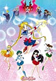 ABYstyle Sailor Moon-Moonlight Power Poster-98x68 cm,