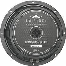 Best 10 eminence speakers Reviews