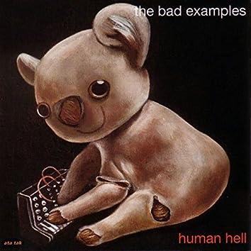 Human Hell