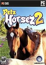 Petz Horsez 2 [Old Version]