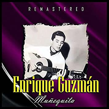 Muñequita (Remastered)