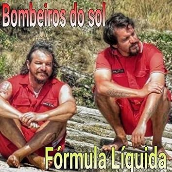 Fórmula Líquida