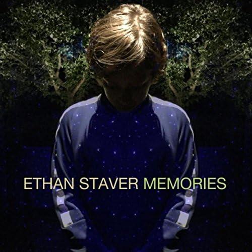 Ethan Staver
