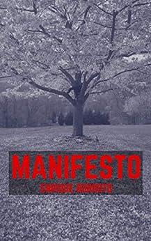 Manifesto by [Enrique Borroto]