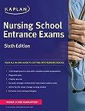 Cheap Textbook Image ISBN: 9781618656025