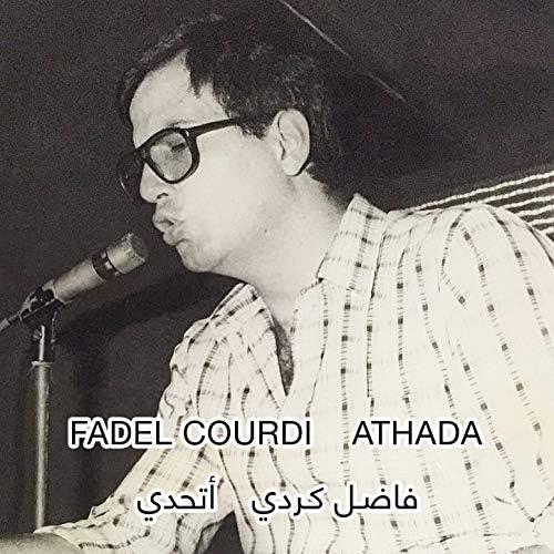 Fadel Courdi