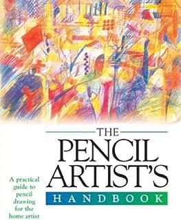 artist pencils online