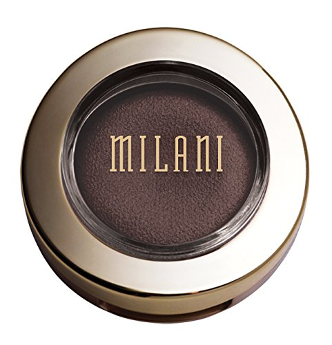MILANI Bella Eyes A Gel Powder Eyeshadow Bella Espresso