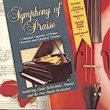 Symphony Of Praise, Vol. 1