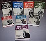 8 volumi Tarbell Corso di Magia (Set completo) - Dr. Tarbell